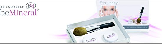 Beauty InnStore