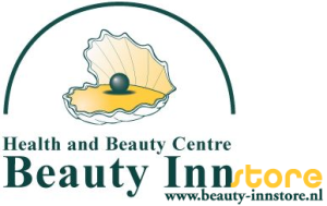 Beauty InnStore